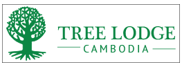 Logo-web-treelodge