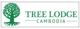 Logo-web-treelodge